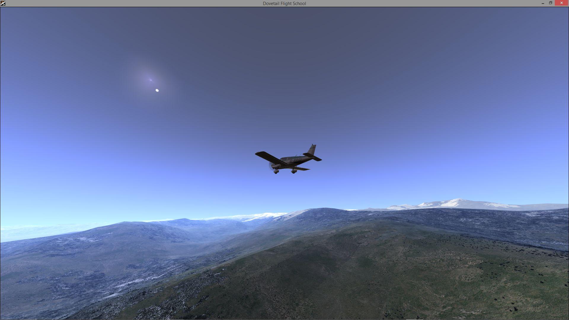 Chili-1.jpg